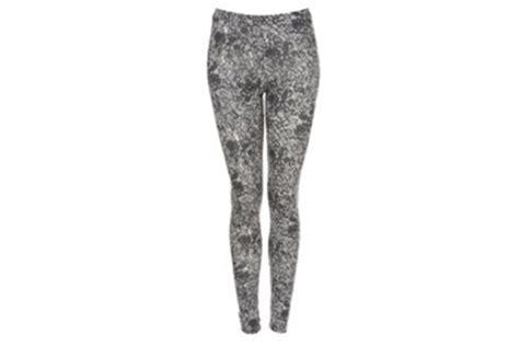 topshop patterned leggings how to wear patterned leggings