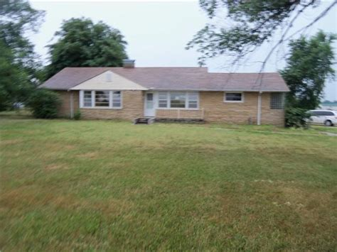 3862 w junge blvd joplin mo 64801 detailed property info