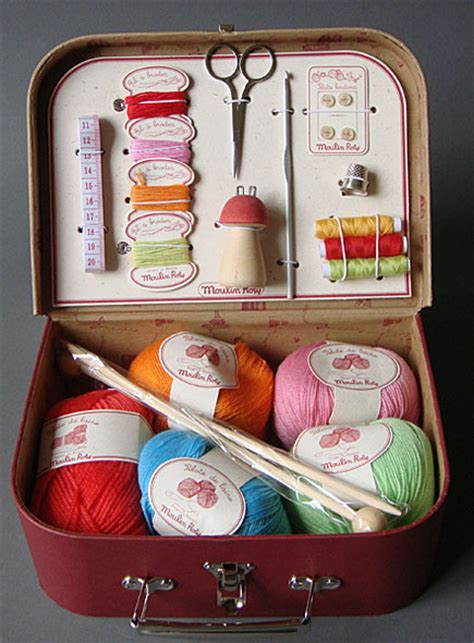 knitting kit for can knit a how to guide for knitting with