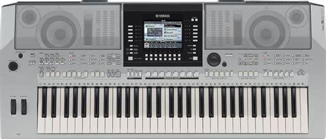 Second Keyboard Yamaha Psr S910 yamaha psr s910 zikinf