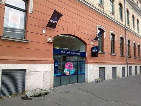 k h bank ungarn k h bank budapest k 246 zelben hu
