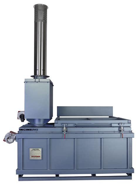 i8 140 incinerator inciner8