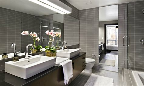 bathroom fixtures australia bathroom products the crucial facts that impact the