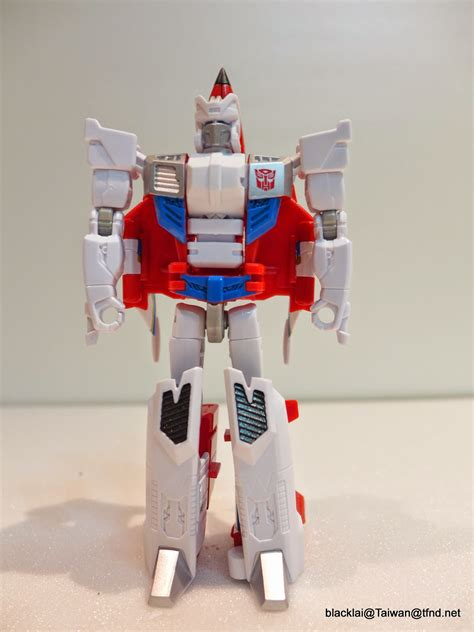 Kaos Bodyfit Transformers Limited Edition transformers generations combiner wars firefly in images transformers news tfw2005