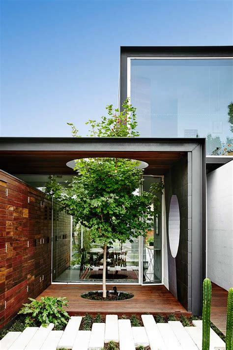 Jardin Maison Design by Maison Conteneur De Design Moderne Piscine Hors Sol Et