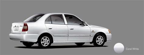 hyundai accent specifications india hyundai accent price specs review pics mileage in india