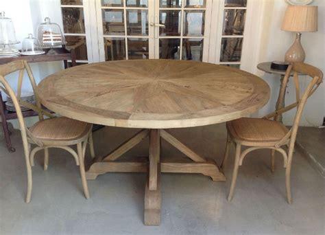 Chess Table by Mesa Comedor Redonda Mosaico Vilmupa