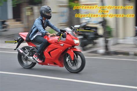 Spion Mono 250 Rr new 2014 kawasaki rr mono 250 sl sebaru