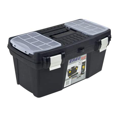 eingangstüren aus kunststoff werkzeugkoffer anglerkoffer 17 aus kunststoff
