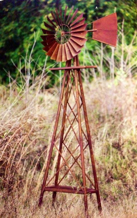 Garden Decoration Windmill 25 best ideas about garden windmill on diy