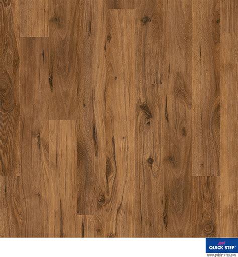 quote for laminate flooring rustic laminate wood flooring quotes
