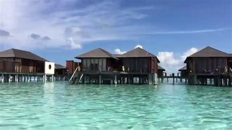 paradise island resort and spa maldives