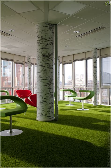 Grass Interior Design by Artificial Grass For Decorative Use Artificial Turf Indoor Offices Decorative Installations