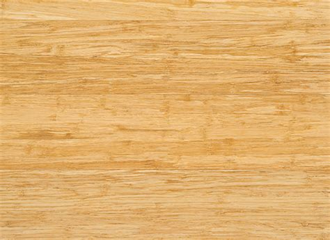 Most Durable Kitchen Flooring   Flooring Reviews