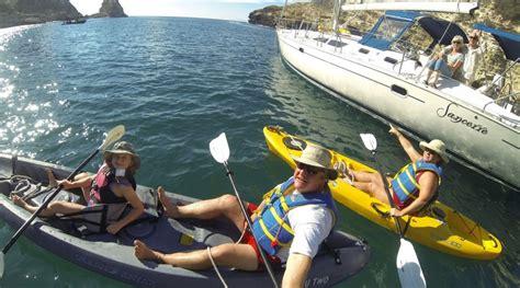 oxnard boat rides sail channel islands visit oxnard