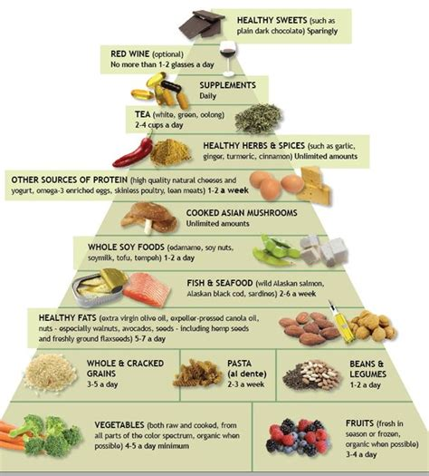 15 Signs Your Diet Is Working by Best 25 Food Pyramid Ideas On Healthy Diet