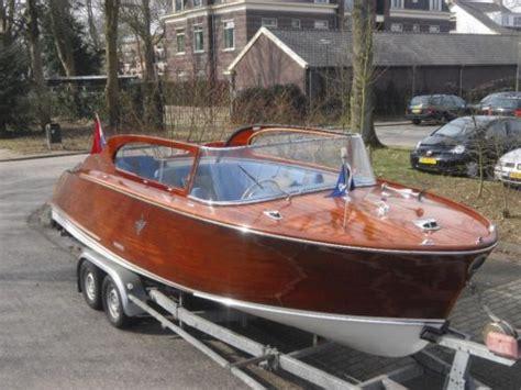 topcraft bootonderdelen speedboten watersport advertenties in noord holland