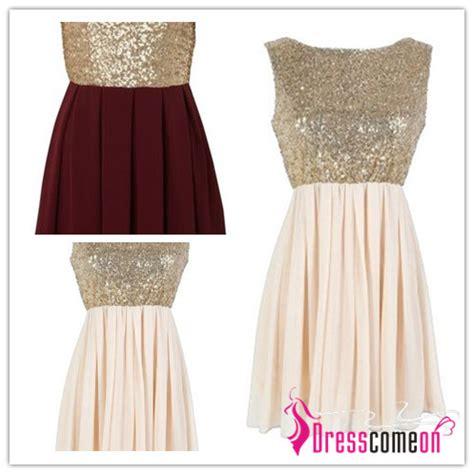 dark burgundy bridesmaid dresses,short bridesmaid dresses