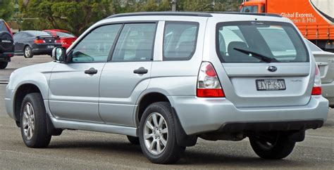 2002 green subaru forester 100 2002 green subaru forester subaru forester