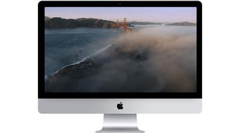 wallpaper gif ubuntu 201 cran de veille de l apple tv pour macos x gratuitement
