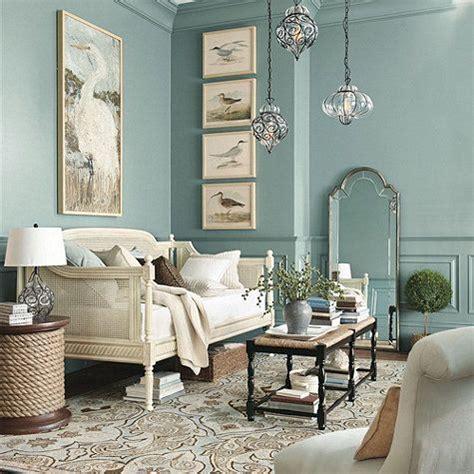 www ballard design light fixtures and bird ballard designs home sweet home framed canvas