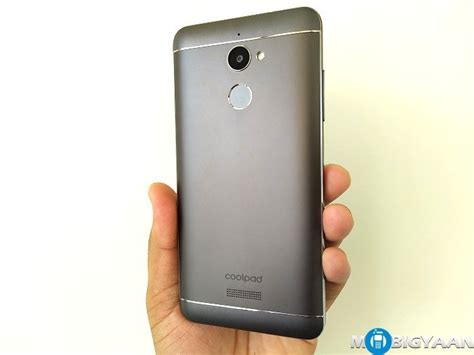 coolpad note 5 lite review coolpad note 5 lite review