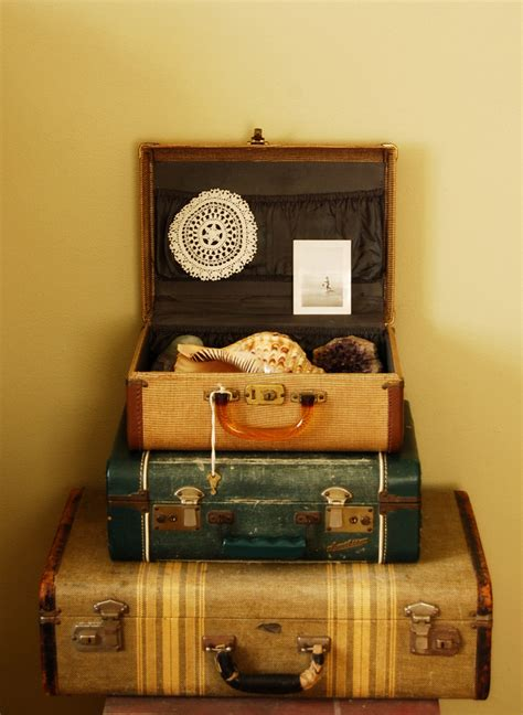 Box Decorating Ideas by Breathtaking Shadow Box Ideas Decorating Ideas Images In