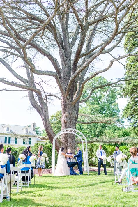 rust manor house elegant rust manor house wedding 37 rachel e h photography