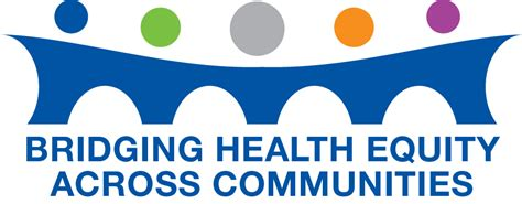 Office Of Minority Health by National Minority Health Month April The Office Of