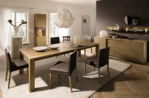 Dining Room Design Awesome Dining Rooms From Hulsta