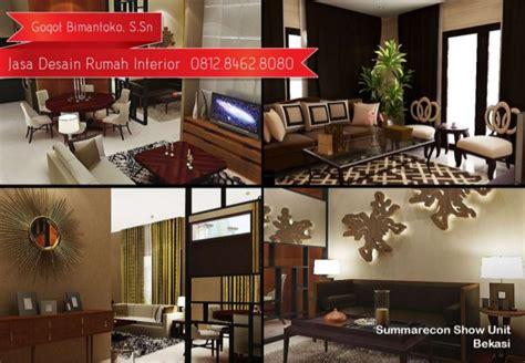 Jasa Interior Kantor 0812 8462 8080 simp jasa interior rumah jasa interior