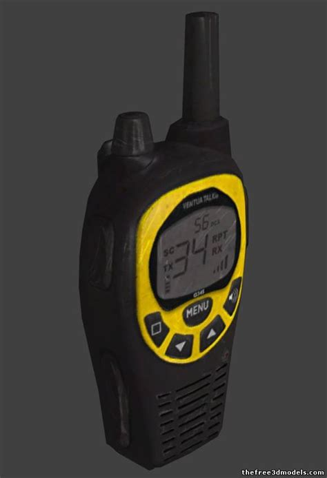tutorial walkie talkie how to make lara s walkie talke laracroftcosplay com