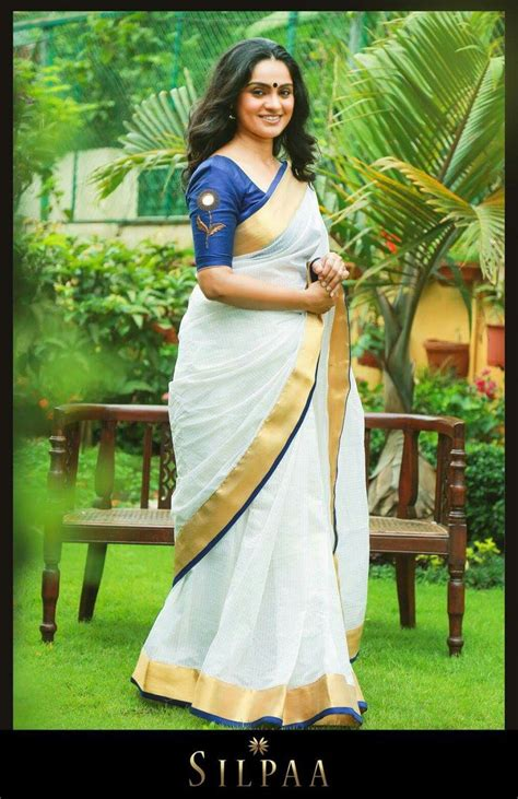 lehenga blouse  designs  nailing  ethnic