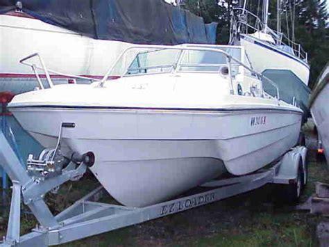 thunderbird boat parts free stitch and glue jon boat plans
