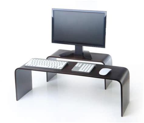 Standing Desk Keyboard Stand Stand Up Desk Pro Keyboard Riser Standing Desk