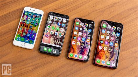 lab report shows iphone xs max screen is terrific news opinion pcmag