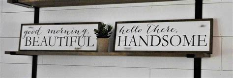 Bathroom Wall Decor Signs The Images Collection Of Sign Bathroom Wall Decor Farmhouse Rhpinterestcom