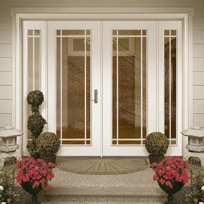 shop exterior doors exterior doors at the home depot