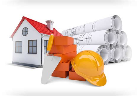 advice financing home renovations