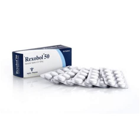 Bestseller Rexobol Stanozolol 10 Mg rexobol 10mg 50 tab 36 eur steroiden biz