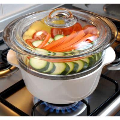 cuisine vapeur douce les bienfaits de la cuisine 224 la vapeur okbonnie fr