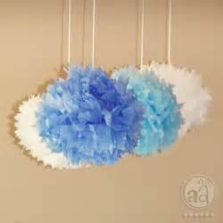 Baby boy shower decoration ideas artsy ants