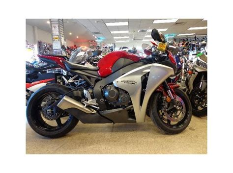 2012 cbr 600 for sale 2012 honda cbr600rr 600rr for sale on 2040 motos