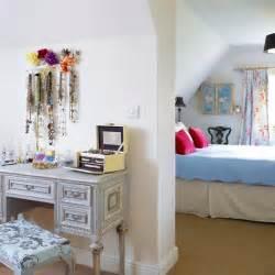 bedroom design trends decorating