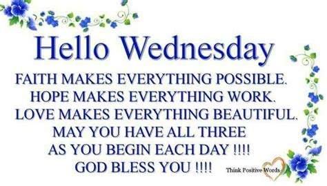 New Years Craft For Kids - hello wednesday pictures photos and images for facebook pinterest and twitter