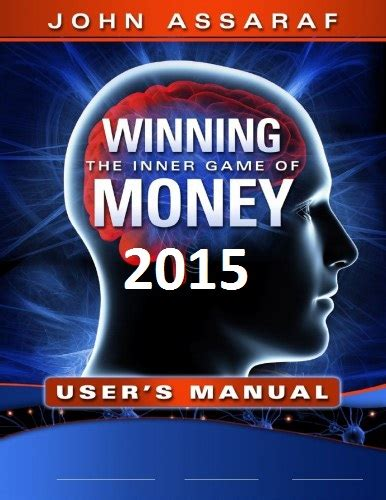 Winning The Game Of Money John Assaraf - john assaraf winning the game of money 2015 download digital products