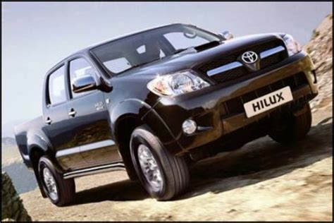 toyota hilux parts for sale | toyota spare parts