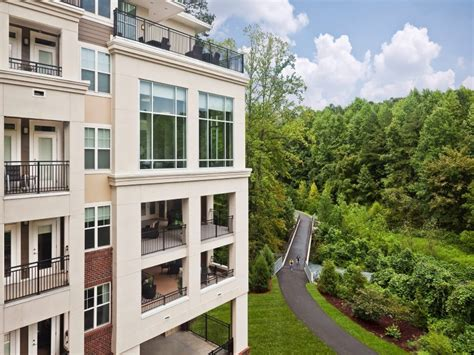 3 bedroom apartments in cary nc the triangle s biggest rental developments completed in 2015