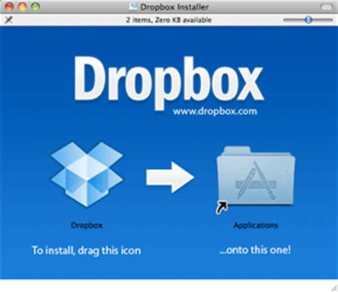 dropbox won t install dropbox reviews edshelf