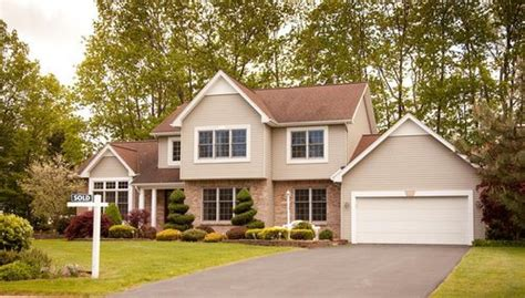 attached garages the garage company attached vs detached garage pros cons comparisons and